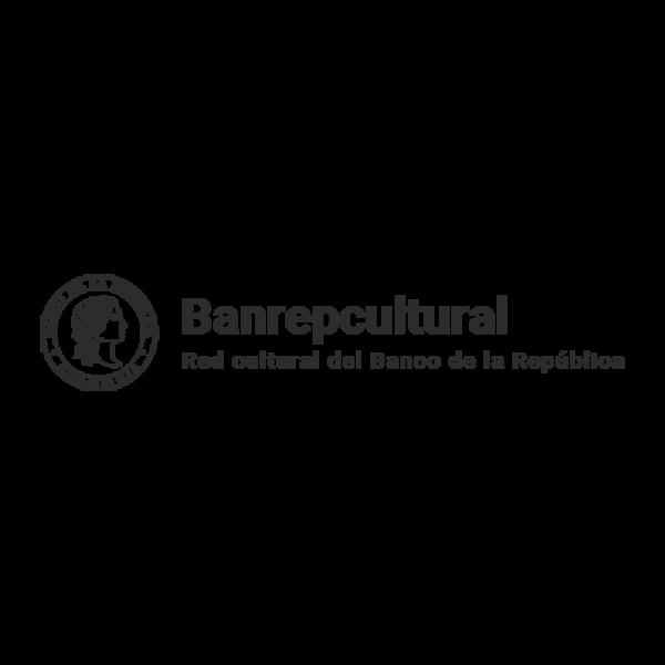 Banrepcultural Red Cultural del Banco de la República