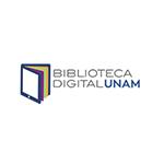 Biblioteca Digital UNAM