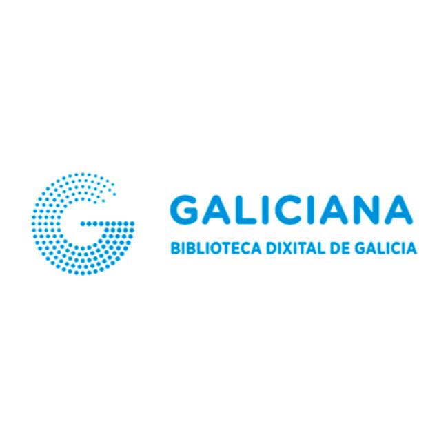 Biblioteca Digital de Galicia