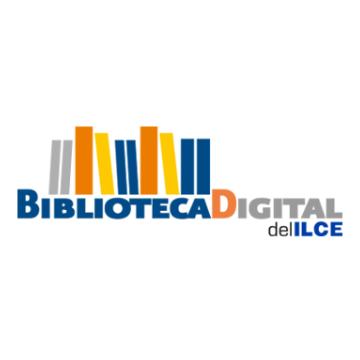 Biblioteca Digital de ILCE