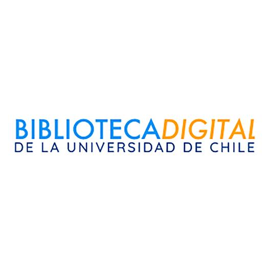 Biblioteca Digital de la Universidad de Chile