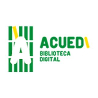 Biblioteca Digital por la Cultura y la Educación Digital (ACUEDI) de Lima Perú