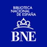 Biblioteca Nacional Hispánica