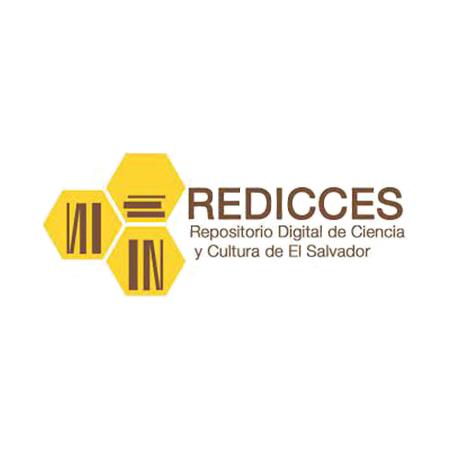 Biblioteca Redicces
