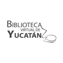 Biblioteca Virtual de Yucatán