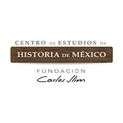 Centro de Estudios Carlos Slim