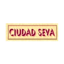 Ciudad Seva