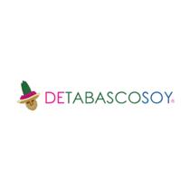DeTabascoSoy