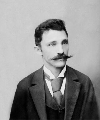 Delio Moreno Cantón
