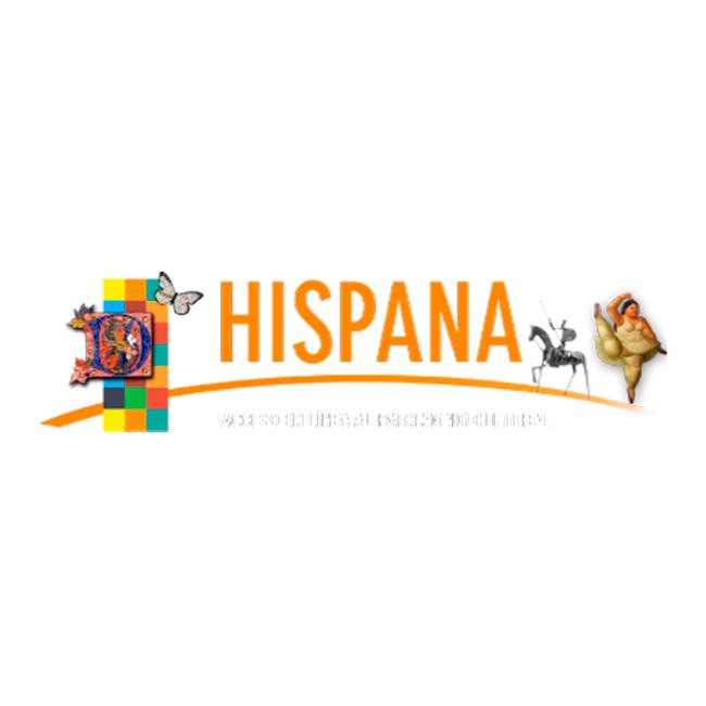 Hispana Patrimonio Cultural