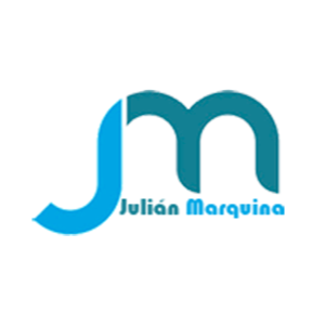 Julián Marquina