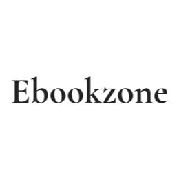 ebookzone