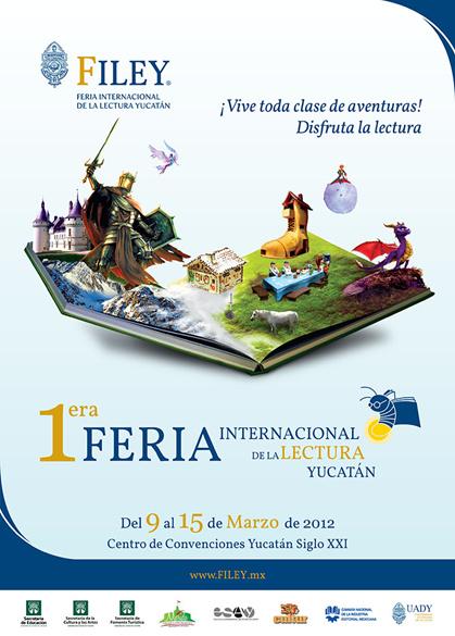 FILEY Edición 2012