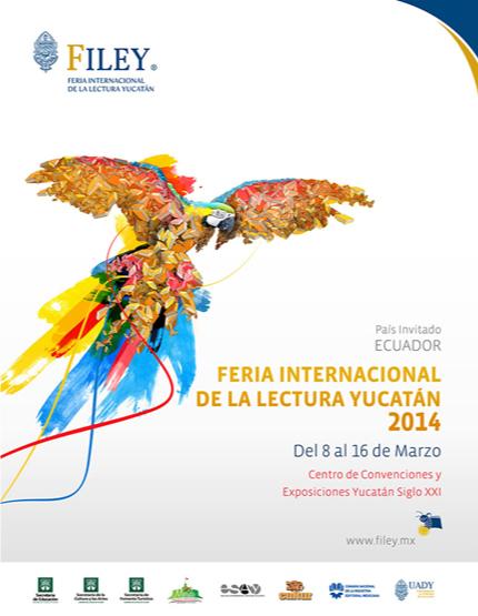 FILEY Edición 2014