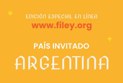 Argentina Actividades