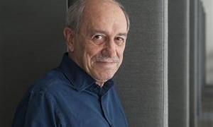 Nestor García Canclini